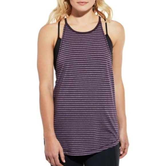 604514261e603 CALIA by Carrie Underwood Tops